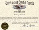 United States Court of Appeals 7th Circuit