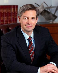 Michael-J-Levinsohn-Chicago-Criminal-Defense-Lawyer