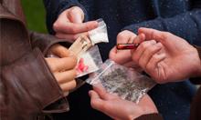 Drug Cases